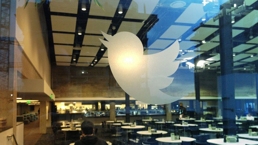Twitter Inc Posts Decisive Earnings Beat, Shares Skyrocket