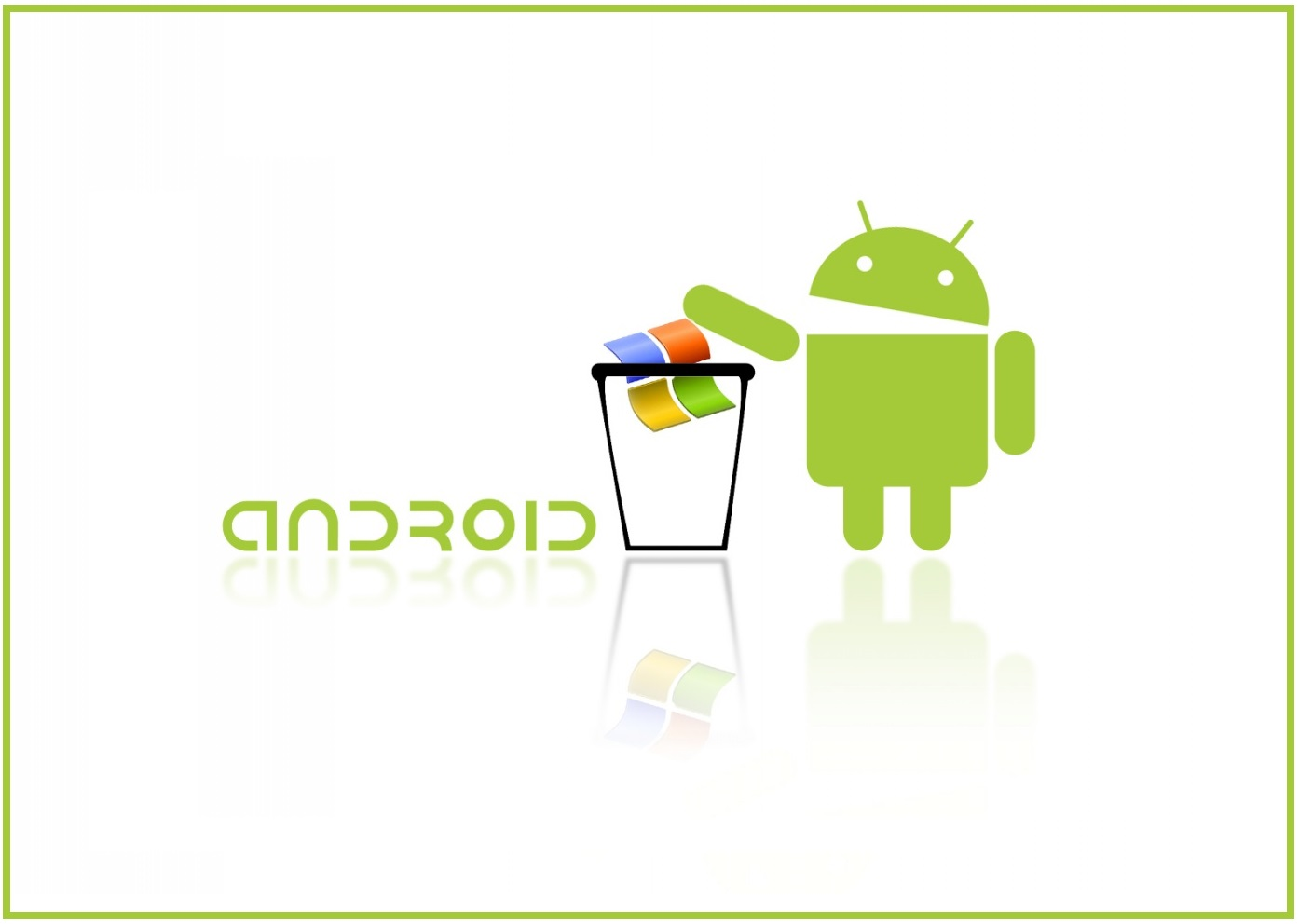 android operating system Swipe telecom is a leading tablet pc company known for providing latest android tablets in the country android os has many advantages over other operating systems which allows for efficient working of the devices.