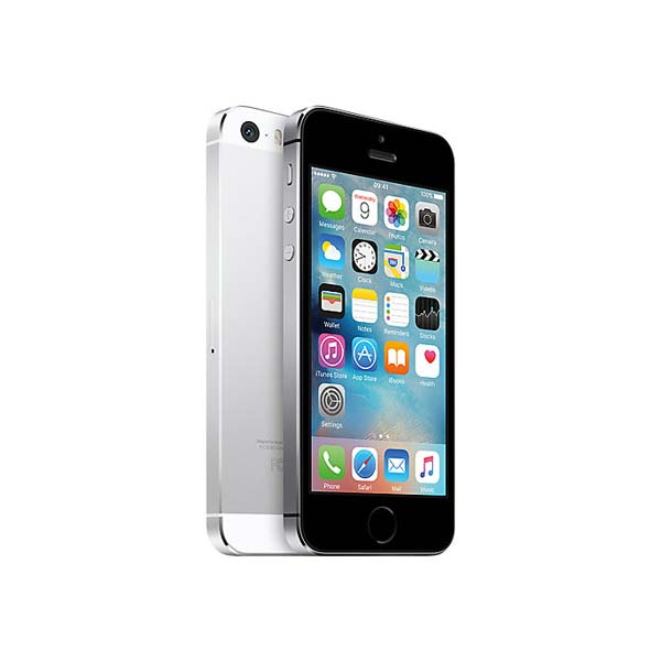cost of iphone 5s apple to introduce 4 inch iphone 5se in may 13892