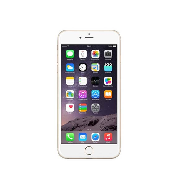 2d8f3fe1b8c Apple iPhone 6 Plus Price in Pakistan