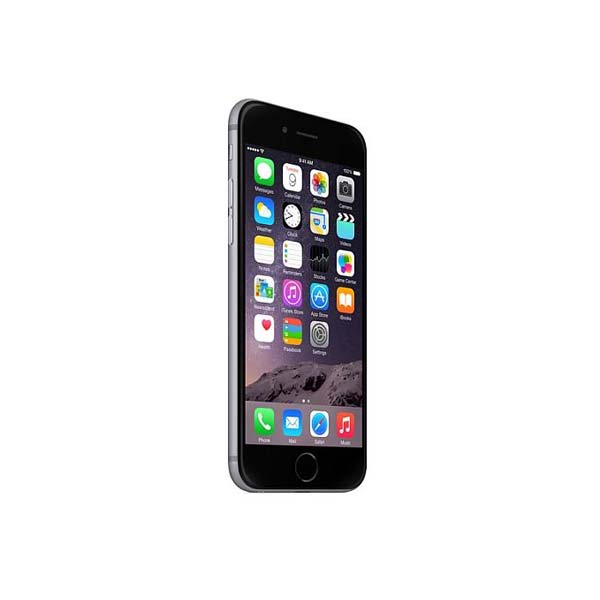 Apple Iphone 6 Price In Pakistan Specs Reviews Techjuice