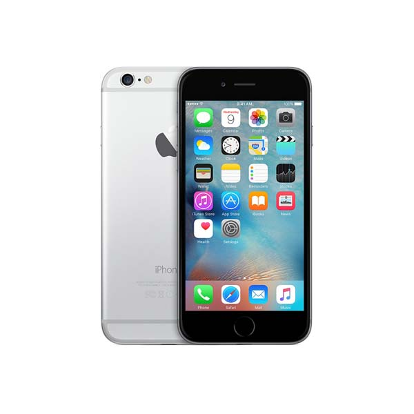 iphone 6s specification apple iphone 6s price in pakistan specs amp reviews techjuice 11504