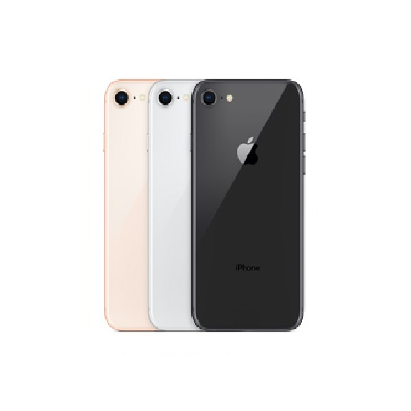 03ff8adfd3b Apple iPhone 8 Price in Pakistan