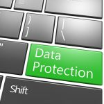Data Protection Act Pakistan IT