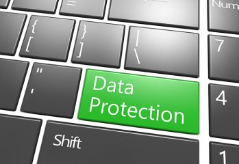 Data Protection Act Pakistan IT