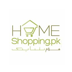 HomeShopping
