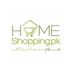 HomeShopping