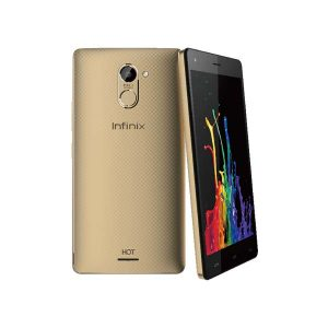 Infinix Hot 4 Price in Pakistan