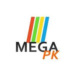 Mega.pk