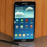 Rooting Samsung Galaxy Note 3