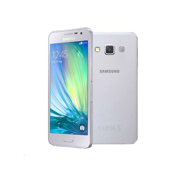 samsung galaxy a3 2014 price in pakistan specs reviews techjuice. Black Bedroom Furniture Sets. Home Design Ideas