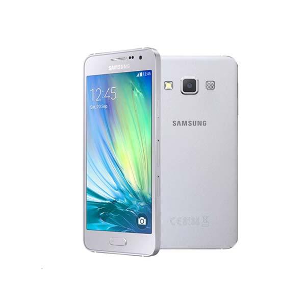 Samsung Galaxy A3 Duos 2014