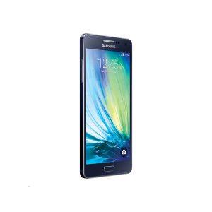 Samsung Galaxy A5 Dual SIM 2014
