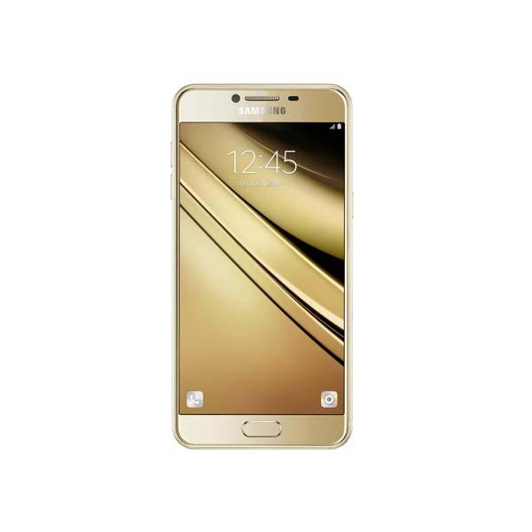 Samsung Galaxy C5