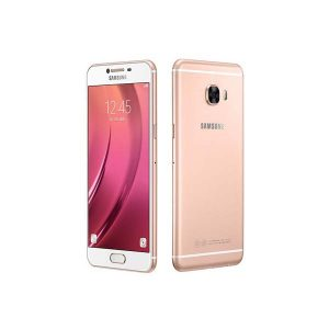 Samsung Galaxy C9 2014