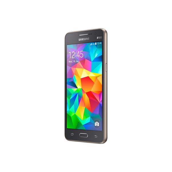 Samsung Galaxy Grand Prime 2014