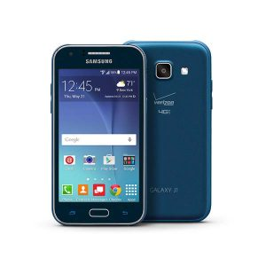 Samsung-Galaxy-J1-TechJuice