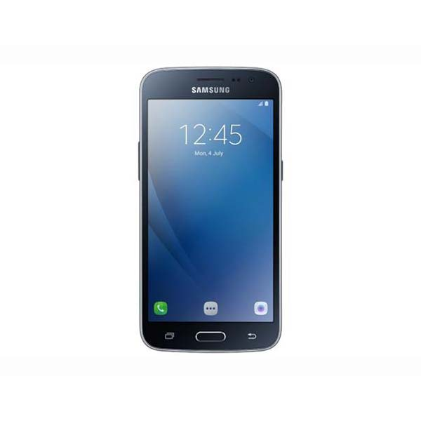 63ee6271433 Samsung Galaxy J2 Price in Pakistan