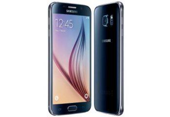 Samsung-Galaxy-S6-DUOS-TechJuice