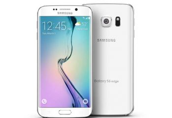Samsung-Galaxy-S6-Edge-Plus-TechJuice