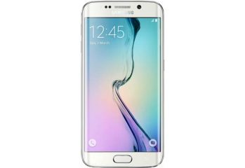 Samsung-Galaxy-S6-Edge-TechJuice