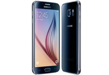 Samsung-Galaxy-S6-TechJuice