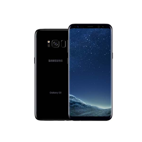 db3159b41fc Samsung Galaxy S8 Price in Pakistan