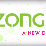 zong advance balance rescue loan 4g