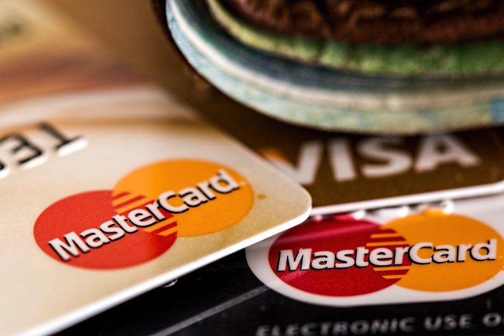 credit-card-851506_1280-1024x682
