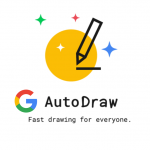 google autodraw machine learning