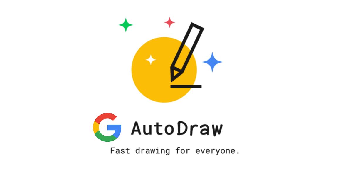 google autodraw machine learning