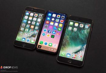 iphone-8-image-10