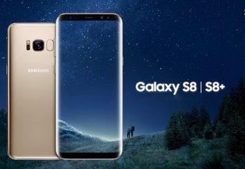 samsung galaxy s8 preorder s8 plus