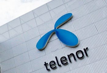 telenor advance balance code emergency