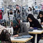 JazzCash and Women's World Banking Pakistan