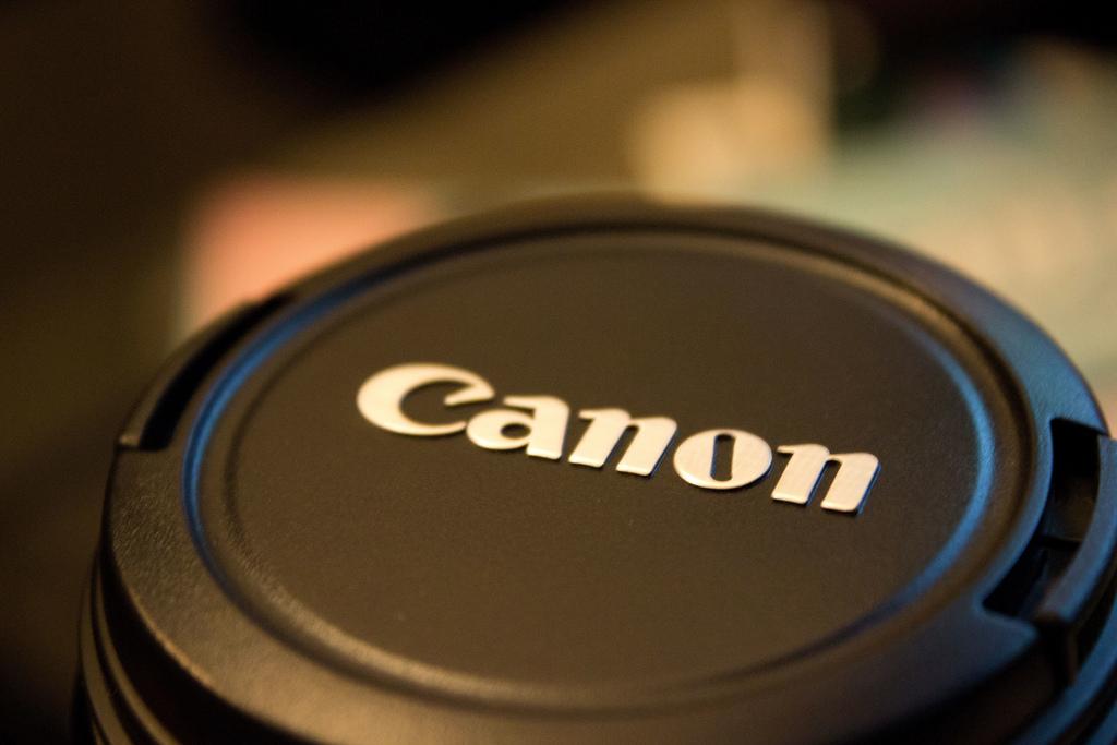 Canon Pakistan