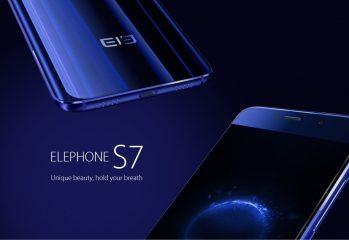Elephone_S7_01_1