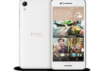 HTC-Desire-728