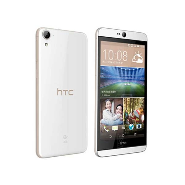 Image result for Intense Gaming On The HTC Desire HD