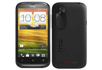 HTC-Desire-V