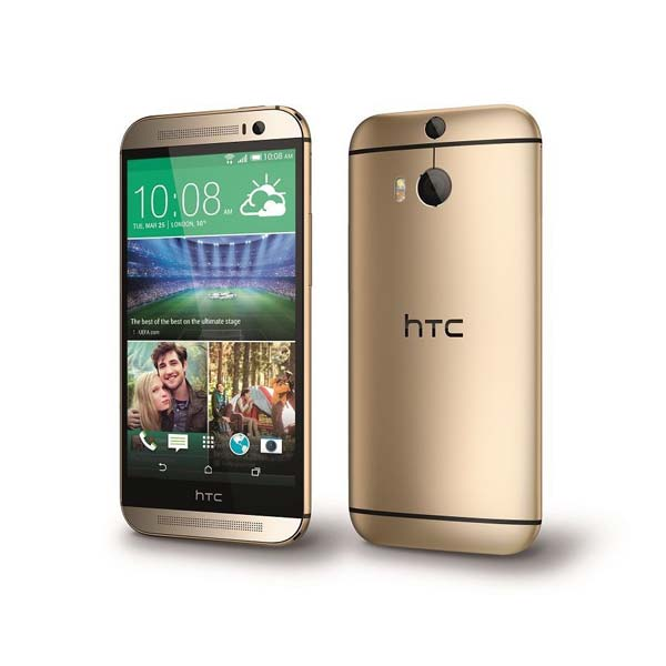 htc one m8 dual sim price in pakistan specs reviews. Black Bedroom Furniture Sets. Home Design Ideas