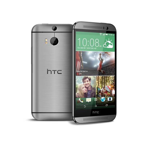 htc-one-m8-software-update