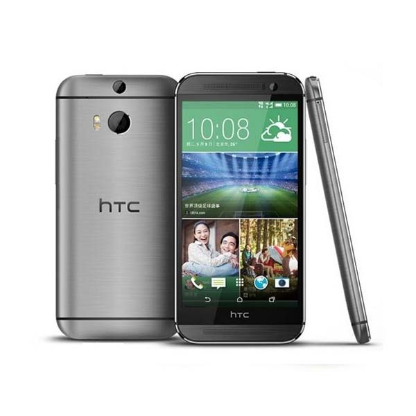HTC One m8 Eye Price in Pakistan with Specifications ...
