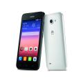 Huawei Ascend Y550 Dual SIM