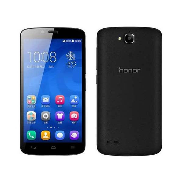 Image result for Honor 3C
