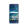 Huawei Ascend Y550 Price in Pakistan, Specs & Reviews