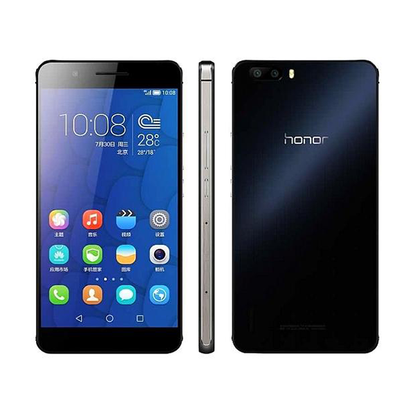 huawei honor 6a price in pakistan with specifications techjuice. Black Bedroom Furniture Sets. Home Design Ideas