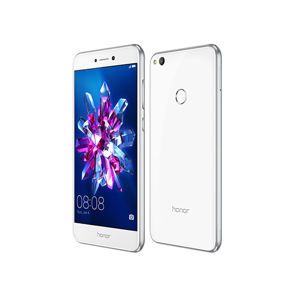 Huawei Honor 8 Lite Price In Pakistan Specs Reviews