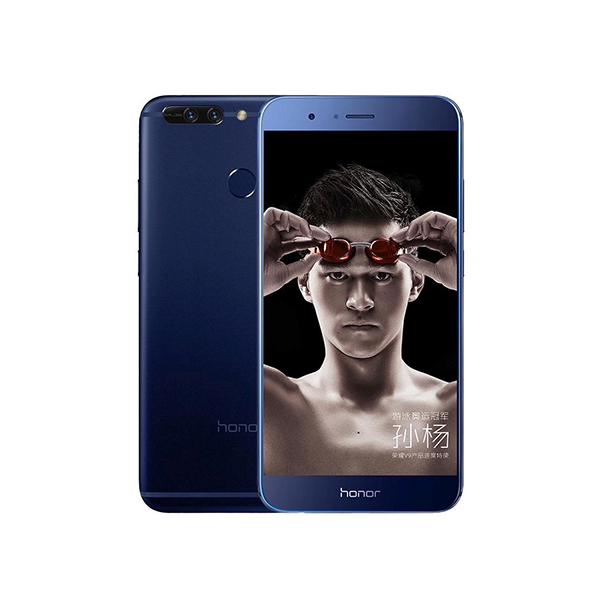 Huawei Honor V9 Price In Pakistan With Specifications Techjuice