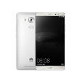Huawei Mate 8 Dual SIM